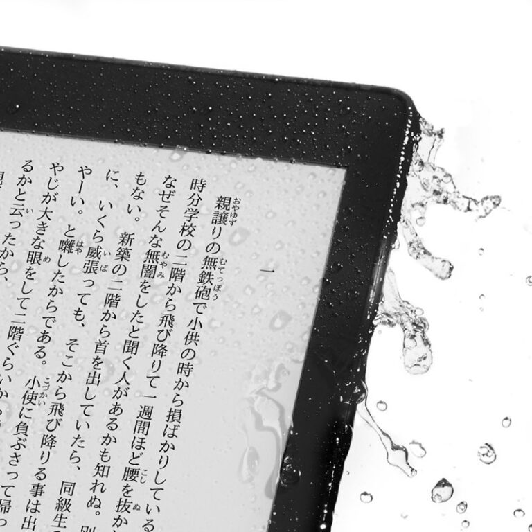 Kindle_Paperwhite_Water_3_fix_1103