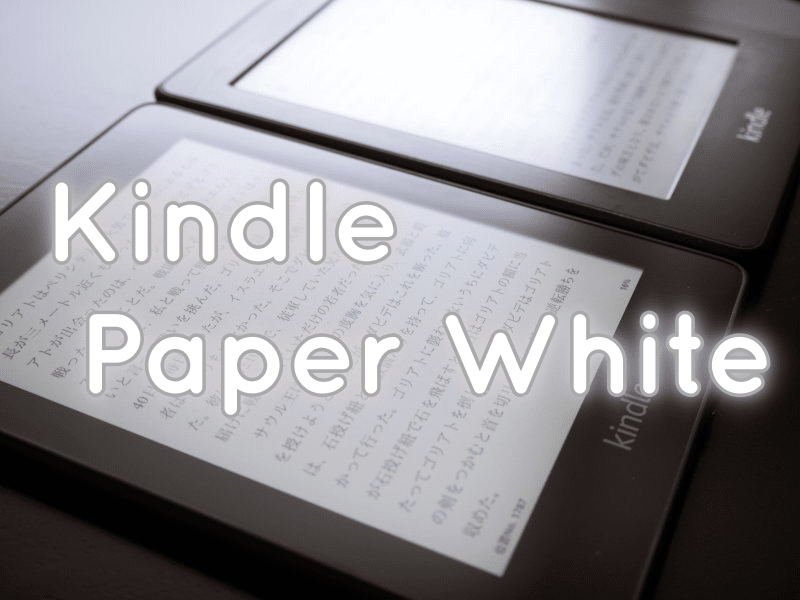kindle-paper-white2020-title