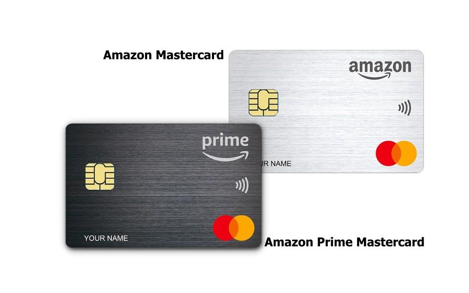 amazon-creditcards-title